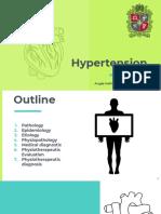 Hipertensión arterial .pdf