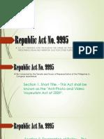 337731226-Republic-Act-No-9995-Pwerpiont.pptx