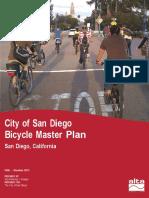 bicycle_master_plan_final_dec_2013.pdf