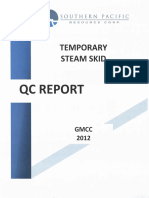 QC_Report