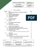 01_PM.pdf