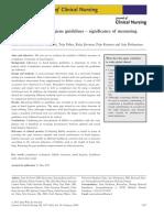korhonen2015.pdf
