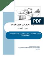PROJETO-EDUCATIVO_AEDATFreamunde(2019_2022)