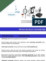 MATERI PERKULIAHAN 1.pdf
