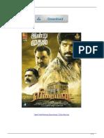 tamil-hd-movies-download-720p-movies.pdf