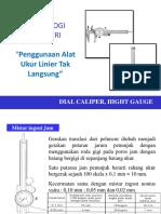 MATERI PERKULIAHAN 3.pdf