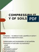 Compressibility-7.12.2018-students-copy-2.pptx