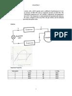 384125862-Chapter-03.pdf