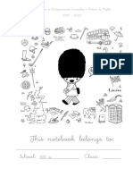 Notebook Front Cover_A5