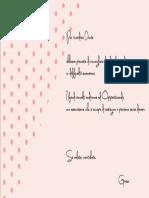 Roberto.pdf