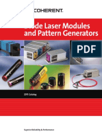 2011-Diode-Laser-Modules-and-Pattern-Generators-Catalog.pdf
