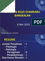 DOC-20190507-WA0000.pptx