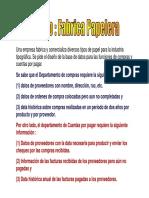 Ejercicio_Desarrollado_Fabr_Papelera.pdf