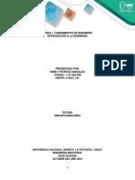Aporte 1. Punto 1-Introduccion a la Ingenieria.docx