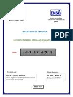 pylones .pdf