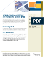 MEDI Booklet Back Office Systems Accessible E