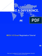 EDU-US-Account-Registration-Tutorial.pdf