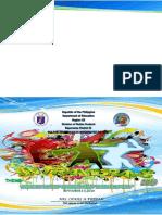 program for intramurals.docx