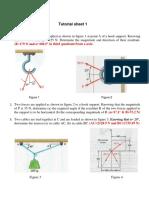 A516200329_18595_9_2019_tutorial sheet 1.pdf