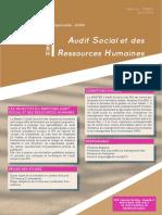 audit social des RH