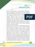 Narasi profil 2017 dUNGALIYO.docx