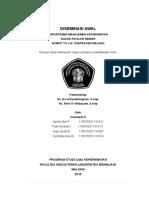 315274575-DISEMINASI-AWAL-Fix-Bismillah-Biiiyuuuhh.doc