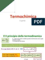 lezioneviii_termochimicaii