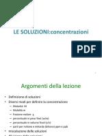 lezionevi_concentrazioni