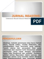 JURNAL READING.pptx