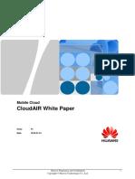 180105 Huawei CloudAIR White Paper Jan 2018