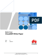 180105 Huawei CloudAIR White Paper Jan 2018