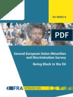 fra-2018-being-black-in-the-eu_en.pdf