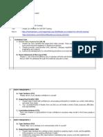 UB00302 Sample Essay Outline (Rahman).docx