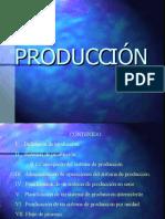 Produccion y Sistemas de Produccion 119576126998408 3