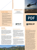 Folder Heliporto Web