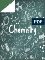 chemistry-newp-170622133835