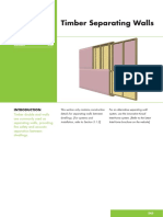 KNAUF 3.3.3 Timber Separating Walls.pdf