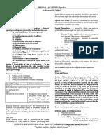 orca_share_media1549450931705.pdf