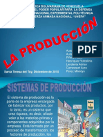 laproducccin-110103143330-phpapp01