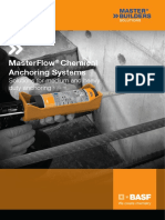 MasterFlow an Brochure Final