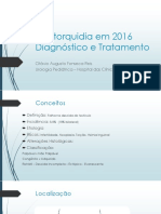 09h20 Otávio Augusto Fonseca Reis