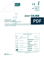 CK-MB_ARC
