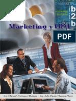 libro MARKETING - CRM Book.pdf