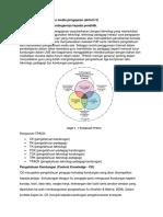 Topik 1- Teknologi Pendidikan