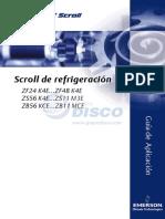 Copeland España Guia_Aplicaciones_Scroll_ZB-ZF_Big.pdf