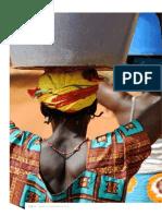 La situacion de la mujer en África