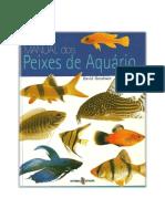 Livro Top Aquarismo