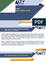 Expo Presentation