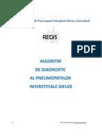 Algoritm-diagnostic-pid.pdf