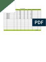 Quantity Surveying Copy